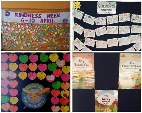 Kindness Week Img1