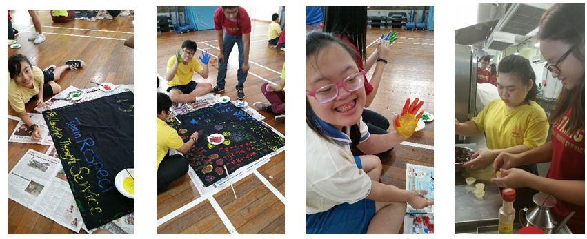 V-Prog Learning Day 2015 Part 2