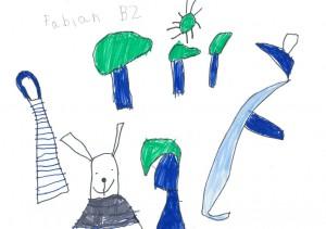 b2-heng-kang-soon-fabian-exhibit